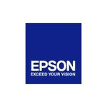 EPSON Paper A3+ Photo Qual. Ink Jet (100 sheets) (C13S041069)