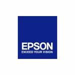 EPSON Paper A4 Archival Matte (50 sheets) 192g/m2 (C13S041342)