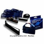 EPSON páska bar. LQ-300/LQ-300+ (C13S015077)