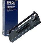 EPSON páska čer. ERC27B (TM-U290/II, -U295, TM-H3000R) (C43S015366)