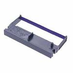 EPSON páska čer. ERC31B (M-930/TM-930/U590/U950/H5000) (C43S015369)
