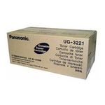 Panasonic UG-3221-AUC - toner pro UF-490 (6000 stran) (UG-3221-AUC)