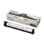 Panasonic KX-FA76A toner cartridge pro KX-FL503/552/752/758 (8887549068027)
