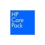 HP CPe Designjet 70, 90, 1x0, 3r, NDO (U3477E)