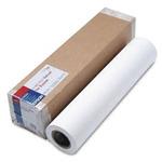 Epson Somerset Velvet Fine Art Paper Roll, 610mmx15m, role, C13S041702, 255 g/m2, papír, bílý, pro inkoustové tiskárny (C13S041702)