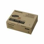 Panasonic KX-FAT92E-T, toner pro KX-MB263/773/783, 3 pack (4010869121798)