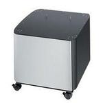 SCD-16 stolek pod stroj pro 1600f (9960750000)