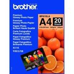 Brother BP61GLA