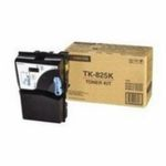 Kyocera Toner TK-825 black (TK-825K)
