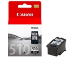 Canon cartridge PG-510 Black (PG510) (2970B001)