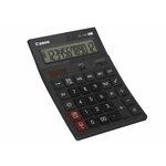 Canon kalkulačka AS-1200 (4599B001)