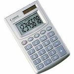 Canon kalkulačka LS-270H (5932A016)