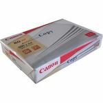 Canon papír Copy A4,80g - 1 x 500listů (PCCA4X)