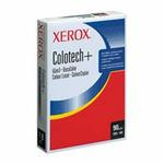 Xerox papír COLOTECH, A4, 90g, 500 listů (3R94641)