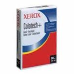 Xerox papír COLOTECH, A4, 120g, 500 listů (3R94651)