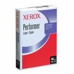 Xerox papír PERFORMER, A4, 80 g, 60x 500 listů (SESTAVA)