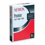 Xerox papír PREMIER, A4, 80 g, 50x 500 listů (SESTAVA)