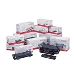 Xerox alternativní inkoustová kazeta pro HP C8728A / DeskJet 3420 /3325 / 3350 / 3650 / OfficeJet 4110 / 17ml / barevná (495L00253)