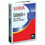 Xerox papír COLOTECH Supergloss, A4, 250g, 100 listů (3R97686)