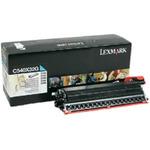 Lexmark C540X32G - originální