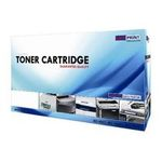 SAFEPRINT C9701A alternativní toner / HP CLJ 1500, 2500 / 4.000 stran / Cyan (6101025019)