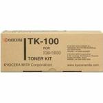 Kyocera toner TK-100 (TK-100)
