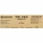 KYOCERA toner TK-140 (TK-140) - Kyocera Mita TK-140 - originální