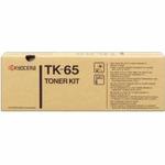 Kyocera toner TK-65 (TK-65)