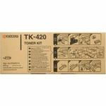 Kyocera Mita TK-420 - originální