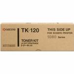 Kyocera toner TK-120 (TK-120)