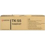 Kyocera TK55 - originální