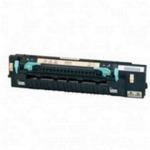 Xerox Fuser 220V WC 7232/7242 (008R13045)