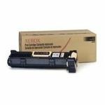 Xerox 106R01413 tonerová kazeta / WC5222 / 20.000 stran / černá (106R01413)
