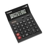 Canon kalkulačka AS-2400 (4585B001)