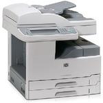 HP CPe PW LaserJet M5025 mfp, 2r NDO (UT816PE)