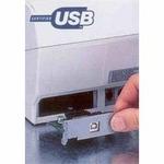 STAR IF-BDHU05 - USB rozhraní (39607510)