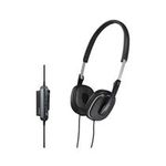 SONY MDR-NC40 (MDRNC40.CE7)