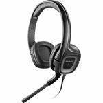 Plantronics AUDIO 355 PC, headset (79730-05)