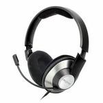 Creative sluchátka s mikrofonem HS-720 (51EF0410AA002)