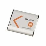 Baterie SONY NP-BN1