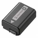 SONY NP-FW50 - Dobíjecí baterie (NPFW50.CE)