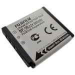 Fujifilm NP 50 Akumulátor k F50 (15764053)