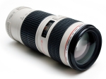Canon EF 70-200mm f/4,0 L IS USM (1258B009AA)