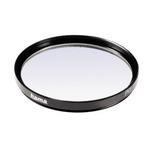 Hama filtr UV 0-HAZE M 55, černý (70055)