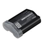 Nikon EN-EL4a / dobíjecí baterie / pro D3/D2Hs/D2Xs (VAW15402) - Baterie Nikon EN-EL4a