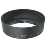 Nikon HB-45 / bajonetová sluneční clona pro AF-S DX 18-55II/18-55VR (JAB74501)