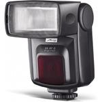 Blesk METZ MB 36 / AF-5 digital Canon / E-TTL, E-TTL-II (60015000)