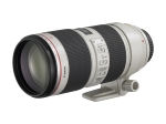 Canon EF 70-200mm f/2.8 L IS II USM (2751B005AA)