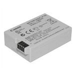 Canon LP-E8 - akumulátor pro EOS 550D/600D/650D/700D / výprodej (4515B002)