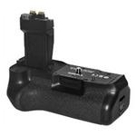 Canon BG-E8 - battery grip pro EOS 550D/600D/650D/700D (4516B001AA)